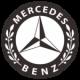 Mercedes-Benz-emblem-1926-1920x1080-150x150