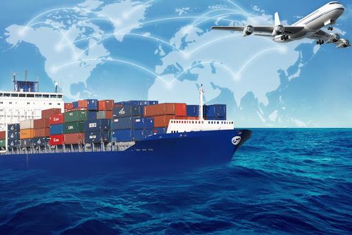 شركة شحن من تركيا الى المغرب